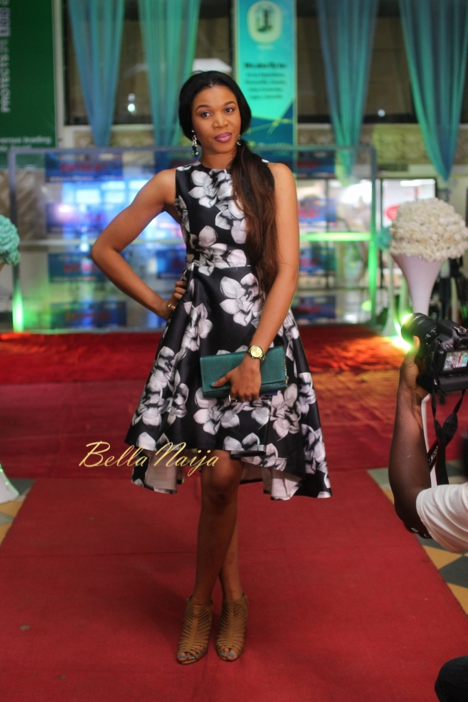 Entreat Premiere BellaNaija (4)
