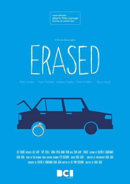 Erased Short Film (9)