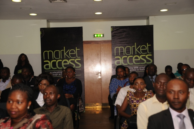 Etisalat-Market-Access-BellaNaija2
