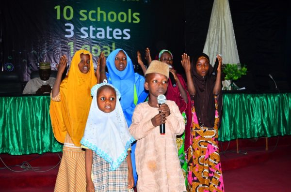 Etisalat Nigeria Community School Support Programme-May-2016-BELLANAIJA0002