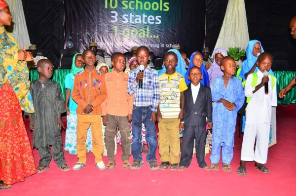 Etisalat Nigeria Community School Support Programme-May-2016-BELLANAIJA0003