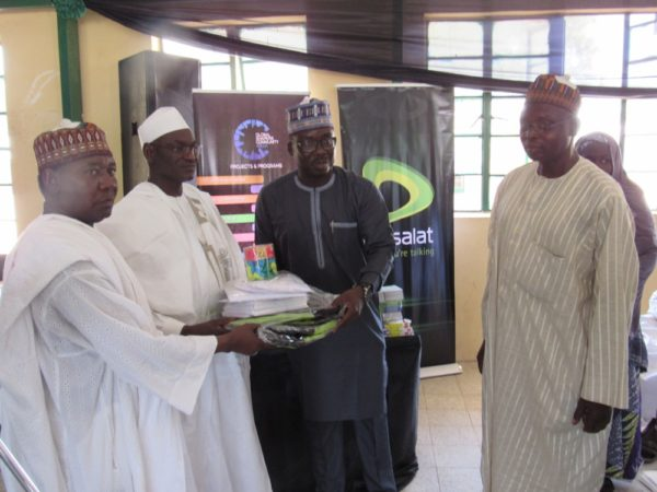 Etisalat Nigeria Community School Support Programme-May-2016-BELLANAIJA0010