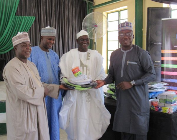 Etisalat Nigeria Community School Support Programme-May-2016-BELLANAIJA0014