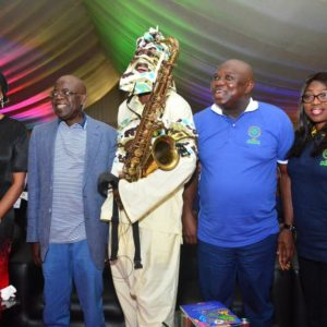 Evening-of-Jazz-Lagos-BellaNaija10