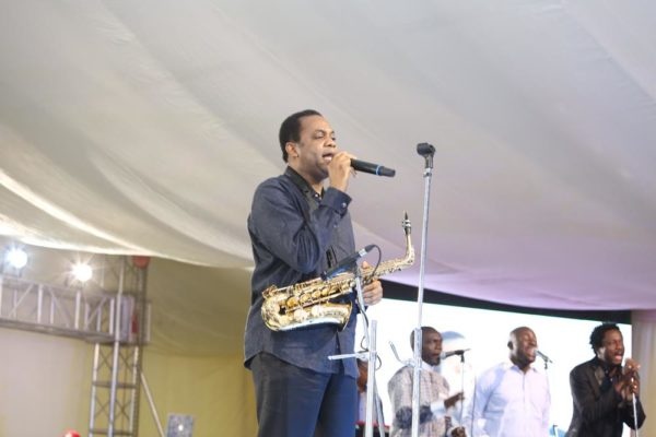 Evening-of-Jazz-Lagos-BellaNaija14