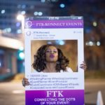 Feyikemi of FTK Konnect-68