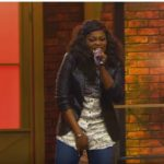 Funke Akindele Lip Sync Battle