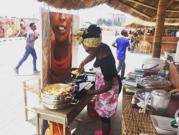 GT-Bank-Food-Fair-Day-1-May-2016-BellaNaija0001