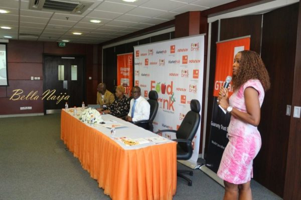 GTBank Food & Drink Festival BellaNaija (1)