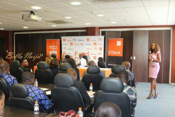 GTBank Food & Drink Festival BellaNaija (13)