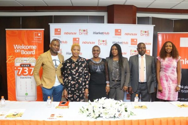 GTBank Food & Drink Festival BellaNaija (20)