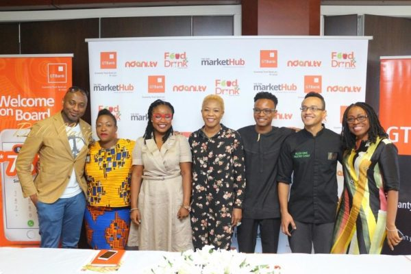 GTBank Food & Drink Festival BellaNaija (22)