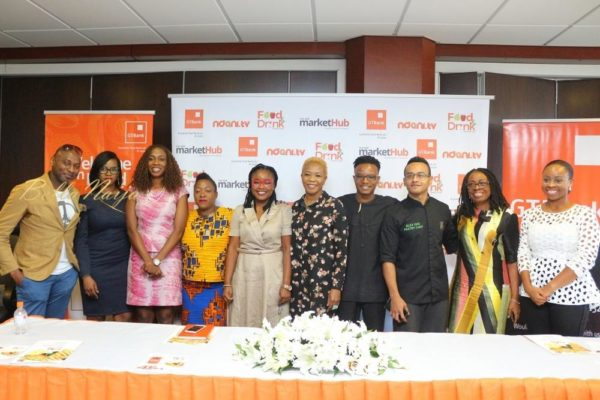 GTBank Food & Drink Festival BellaNaija (23)