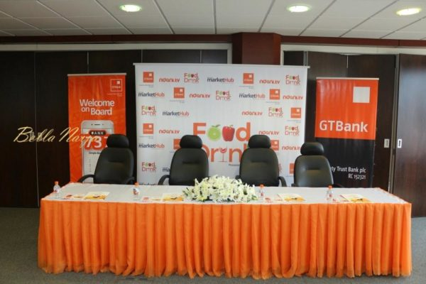 GTBank Food & Drink Festival BellaNaija (27)