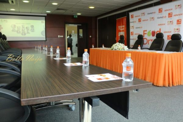 GTBank Food & Drink Festival BellaNaija (28)