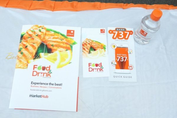 GTBank Food & Drink Festival BellaNaija (29)