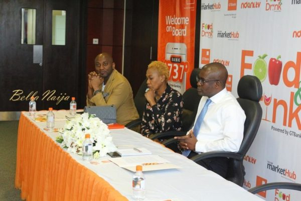 GTBank Food & Drink Festival BellaNaija (3)