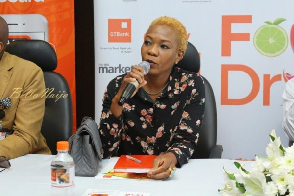 GTBank Food & Drink Festival BellaNaija (5)