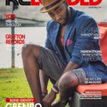 Gbenro Ajibade - Reloaded 1