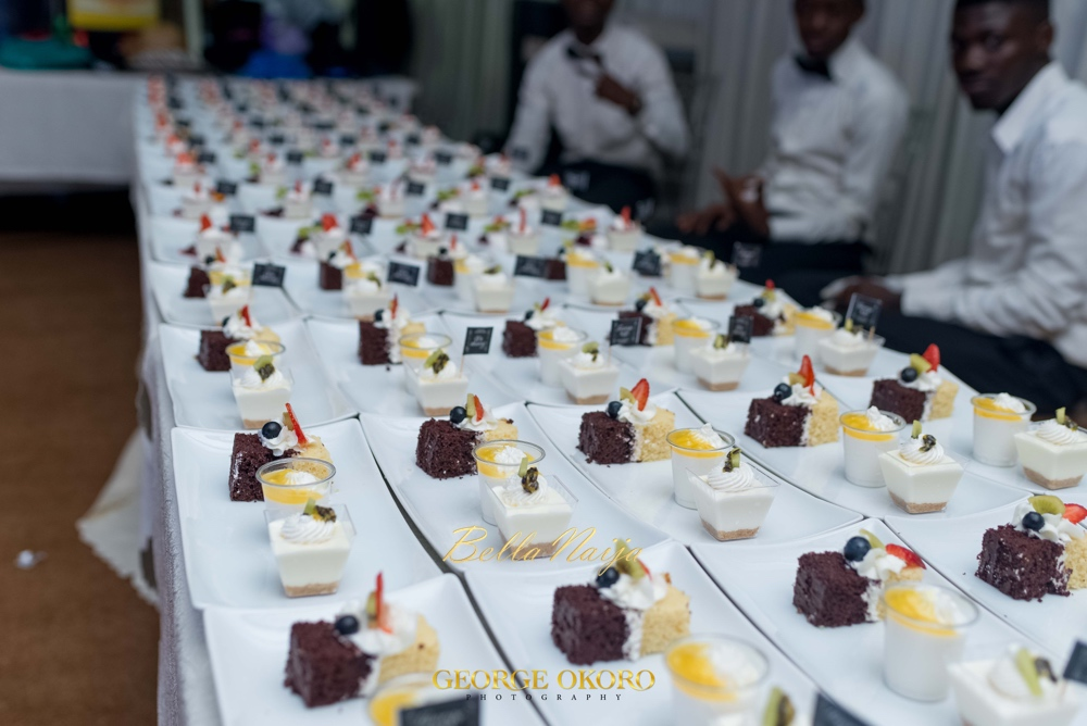 George Okoro's 30th Birthday Party in Abuja, Nigeria_BellaNaija_Blue Velvet Marquee_GeorgeOkoro-564-4