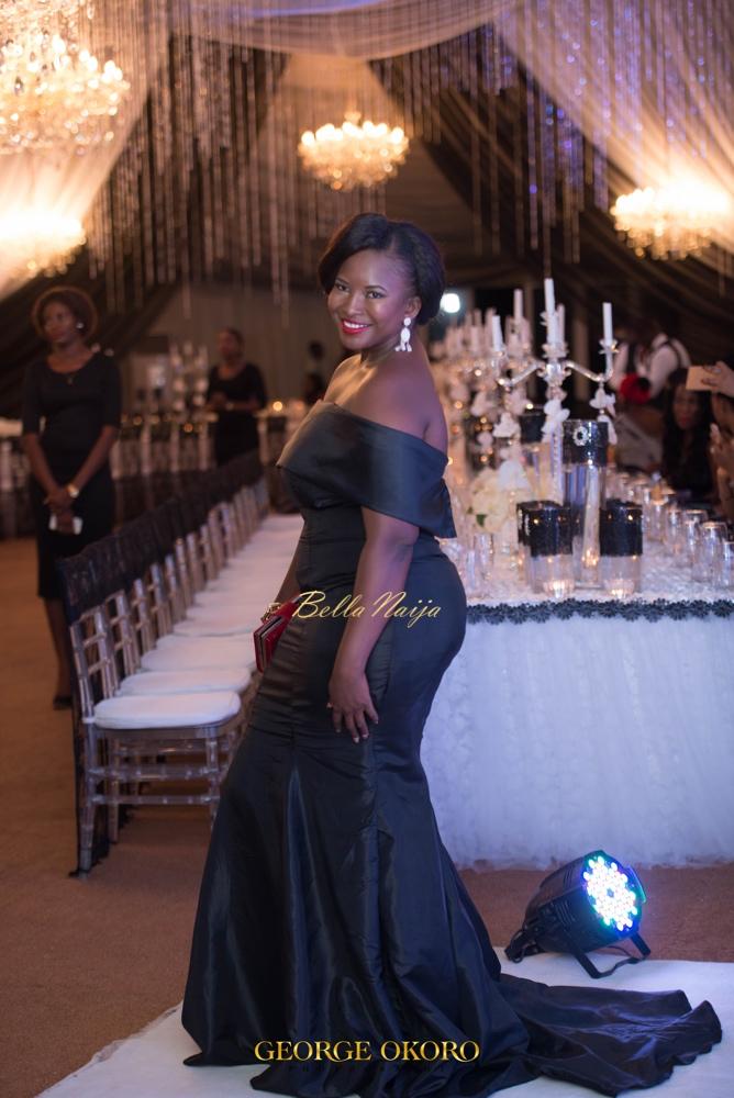 George Okoro's 30th Birthday Party in Abuja, Nigeria_BellaNaija_Blue Velvet Marquee_GeorgeOkoro-565