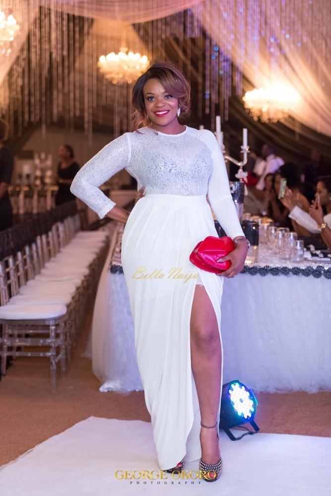 George Okoro's 30th Birthday Party in Abuja, Nigeria_BellaNaija_Blue Velvet Marquee_GeorgeOkoro-566