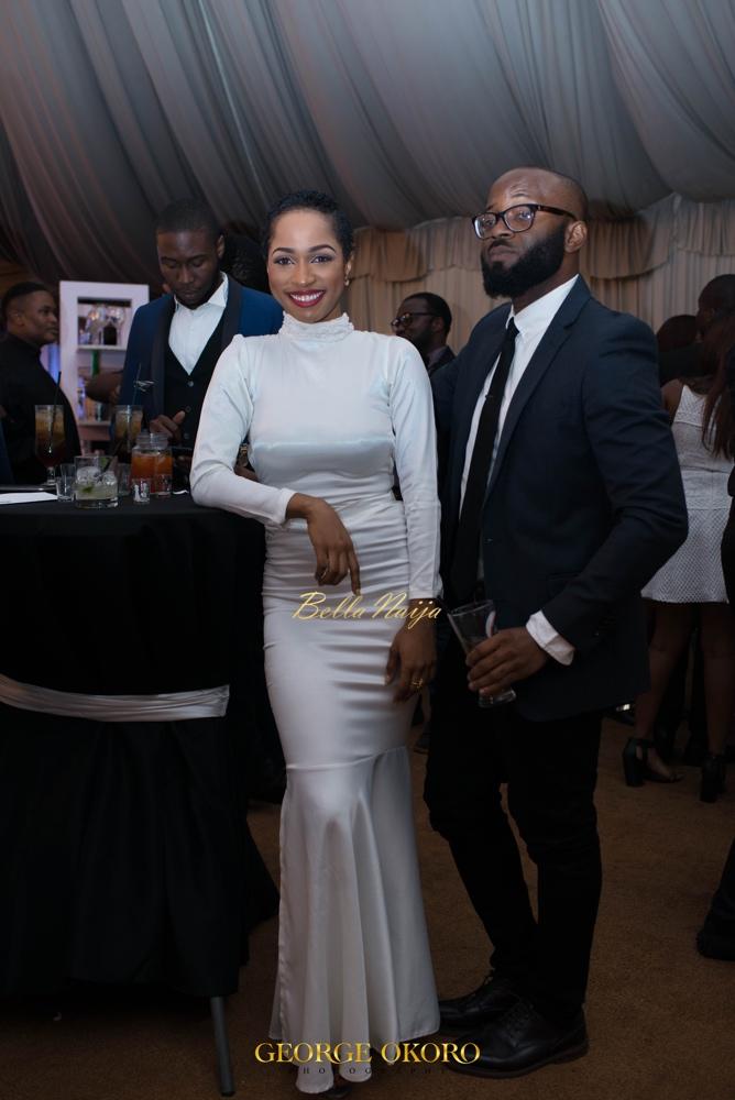George Okoro's 30th Birthday Party in Abuja, Nigeria_BellaNaija_Blue Velvet Marquee_GeorgeOkoro-572