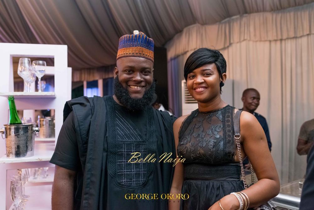 George Okoro's 30th Birthday Party in Abuja, Nigeria_BellaNaija_Blue Velvet Marquee_GeorgeOkoro-573