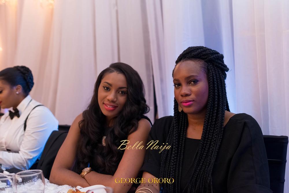 George Okoro's 30th Birthday Party in Abuja, Nigeria_BellaNaija_Blue Velvet Marquee_GeorgeOkoro-576