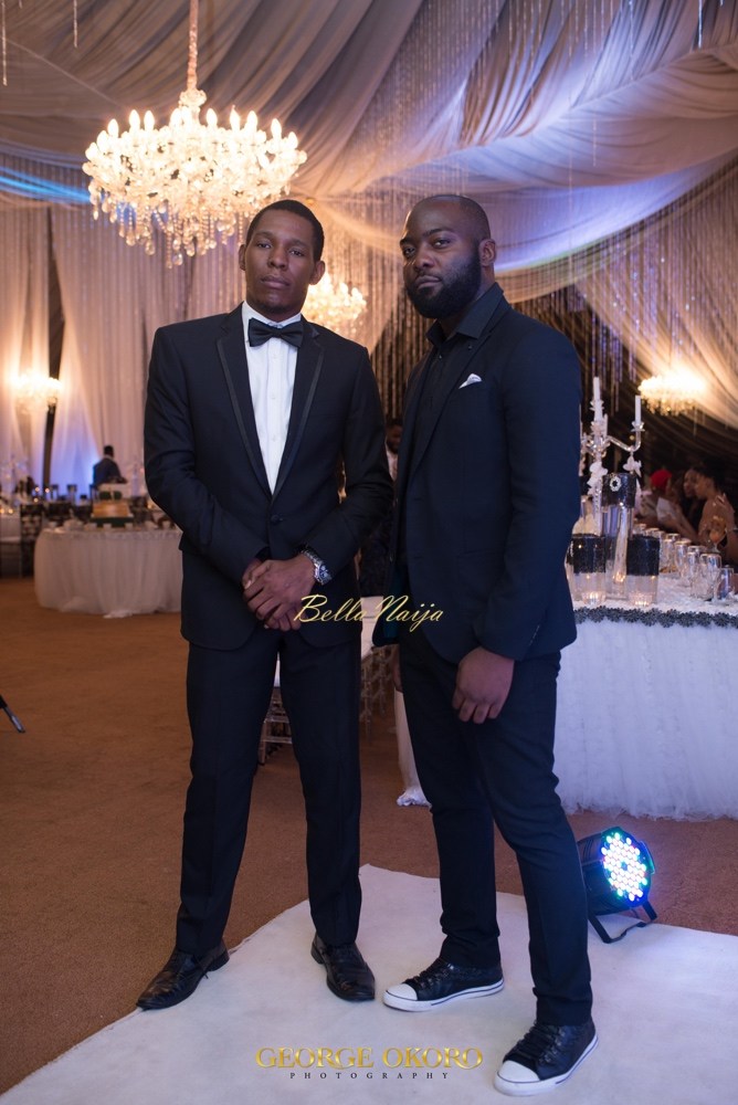 George Okoro's 30th Birthday Party in Abuja, Nigeria_BellaNaija_Blue Velvet Marquee_GeorgeOkoro-584