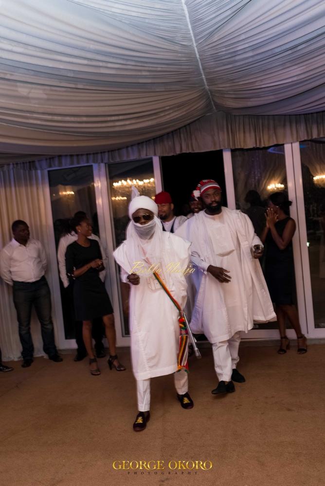 George Okoro's 30th Birthday Party in Abuja, Nigeria_BellaNaija_Blue Velvet Marquee_GeorgeOkoro-591