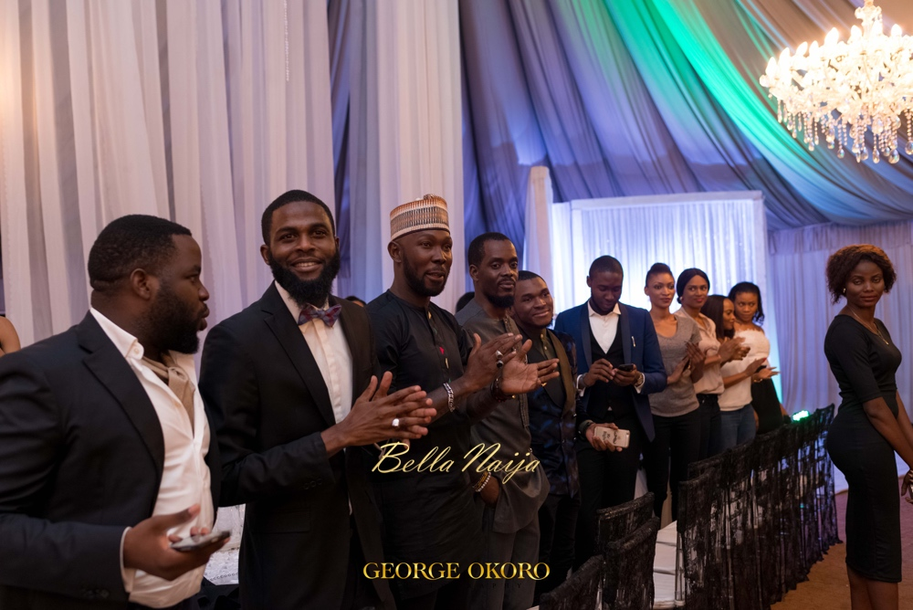 George Okoro's 30th Birthday Party in Abuja, Nigeria_BellaNaija_Blue Velvet Marquee_GeorgeOkoro-602