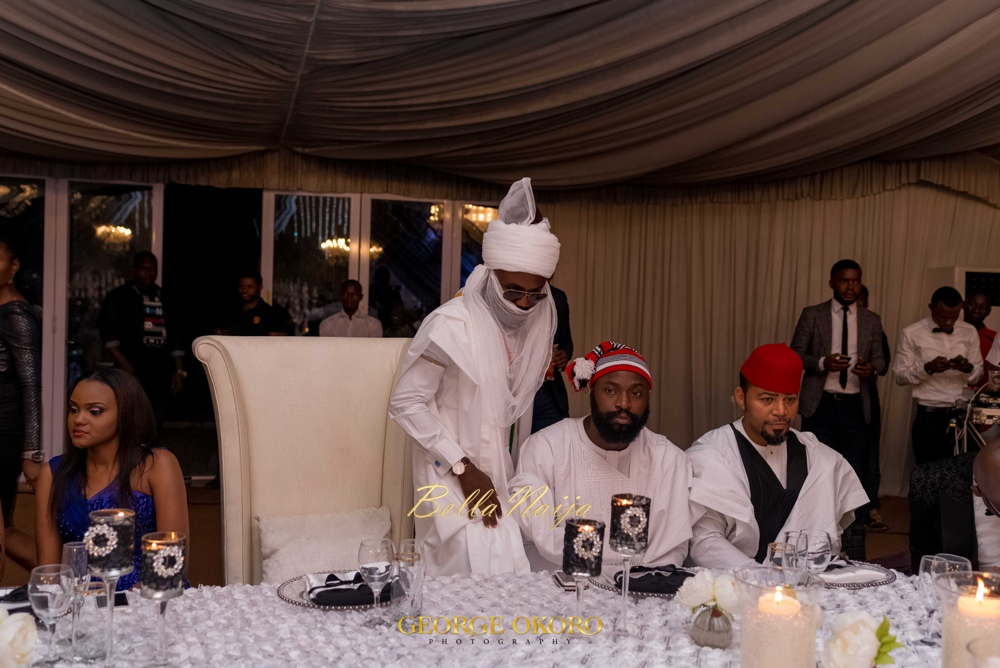 George Okoro's 30th Birthday Party in Abuja, Nigeria_BellaNaija_Blue Velvet Marquee_GeorgeOkoro-609