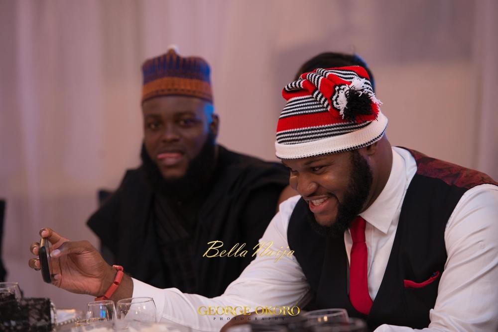George Okoro's 30th Birthday Party in Abuja, Nigeria_BellaNaija_Blue Velvet Marquee_GeorgeOkoro-618