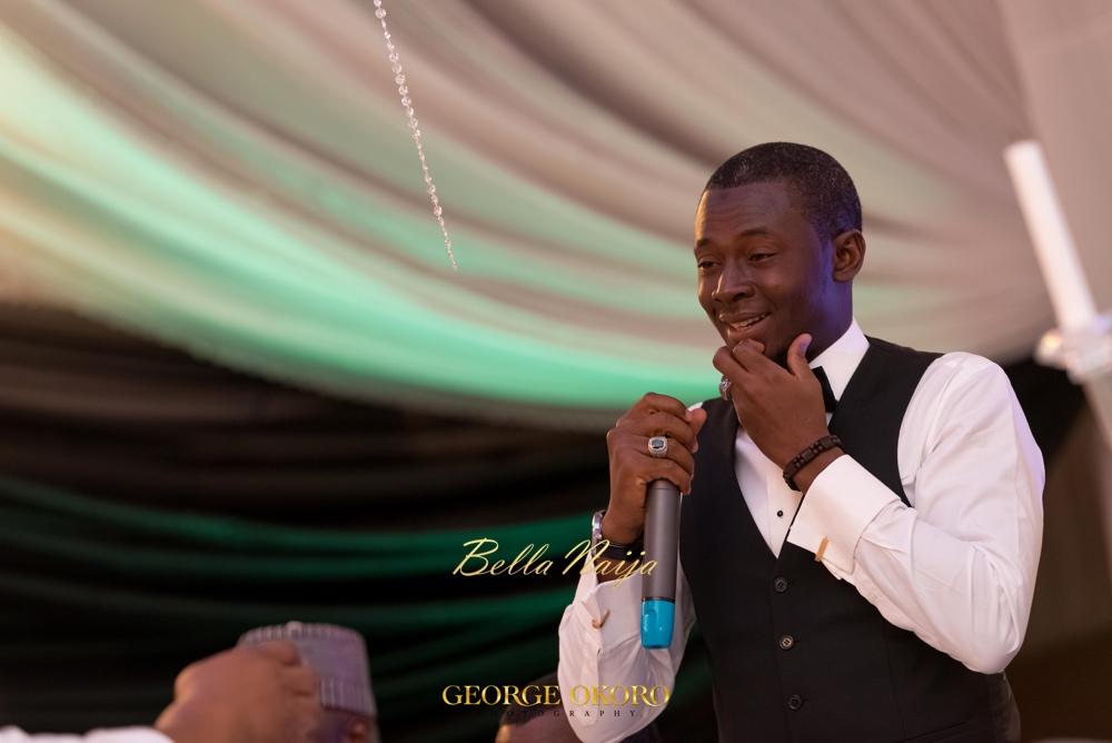 George Okoro's 30th Birthday Party in Abuja, Nigeria_BellaNaija_Blue Velvet Marquee_GeorgeOkoro-623