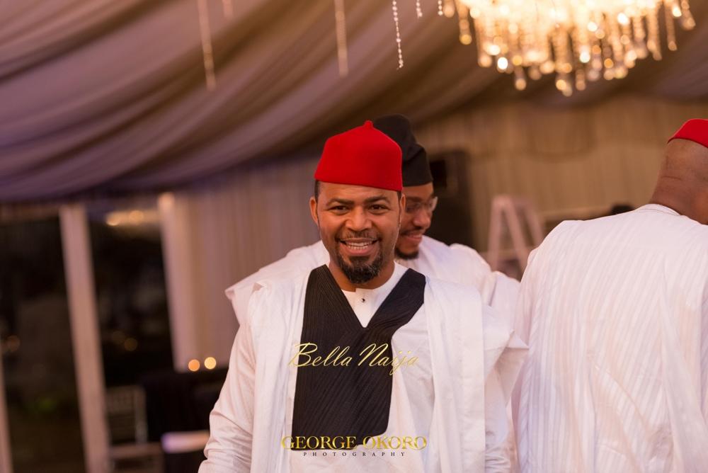George Okoro's 30th Birthday Party in Abuja, Nigeria_BellaNaija_Blue Velvet Marquee_GeorgeOkoro-625