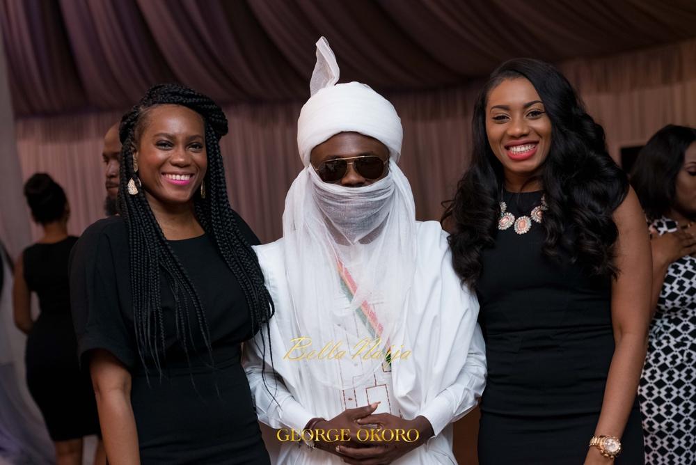 George Okoro's 30th Birthday Party in Abuja, Nigeria_BellaNaija_Blue Velvet Marquee_GeorgeOkoro-634
