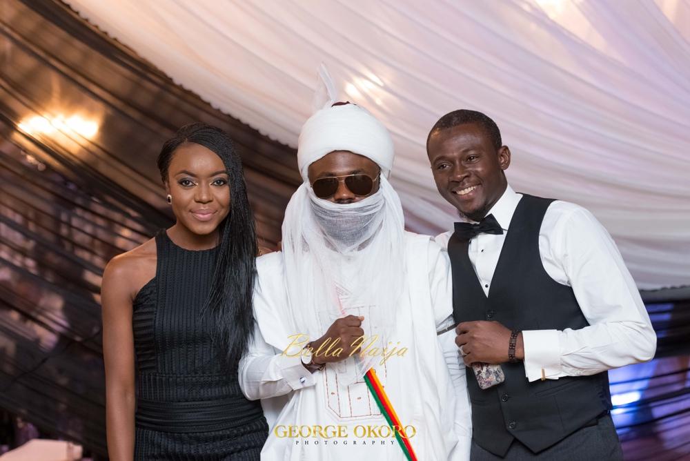 George Okoro's 30th Birthday Party in Abuja, Nigeria_BellaNaija_Blue Velvet Marquee_GeorgeOkoro-638