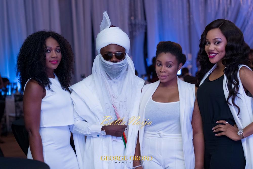 George Okoro's 30th Birthday Party in Abuja, Nigeria_BellaNaija_Blue Velvet Marquee_GeorgeOkoro-645