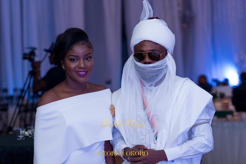 George Okoro's 30th Birthday Party in Abuja, Nigeria_BellaNaija_Blue Velvet Marquee_GeorgeOkoro-649