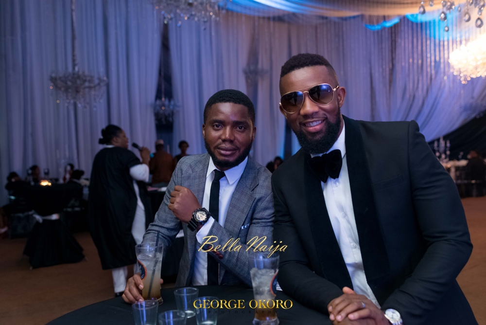 George Okoro's 30th Birthday Party in Abuja, Nigeria_BellaNaija_Blue Velvet Marquee_GeorgeOkoro-670