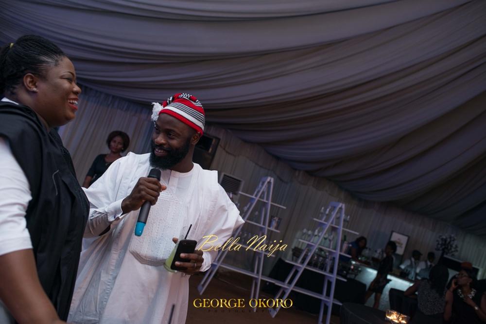 George Okoro's 30th Birthday Party in Abuja, Nigeria_BellaNaija_Blue Velvet Marquee_GeorgeOkoro-671