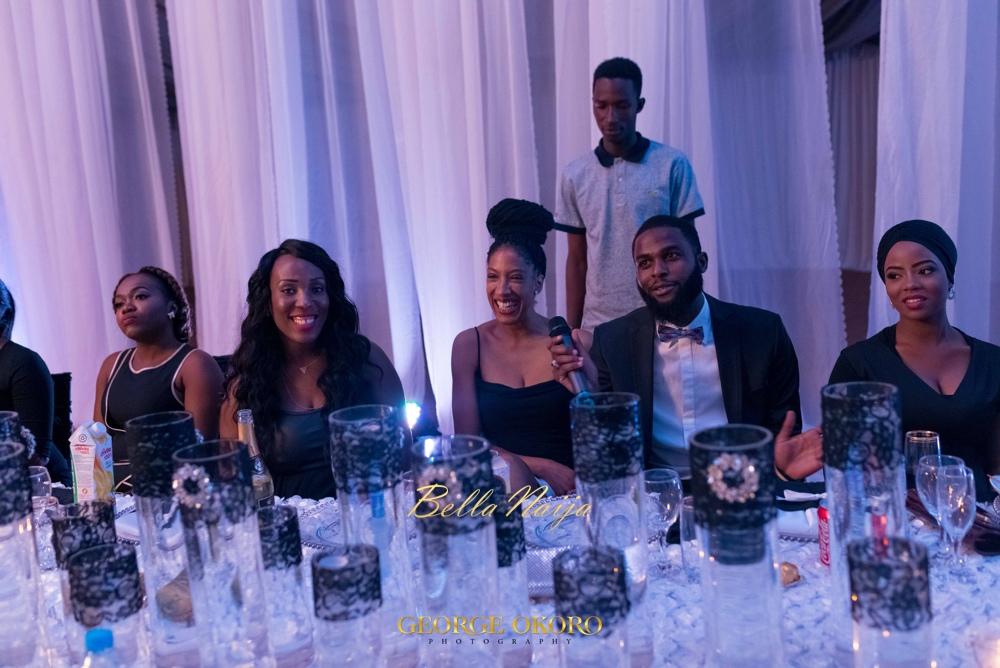 George Okoro's 30th Birthday Party in Abuja, Nigeria_BellaNaija_Blue Velvet Marquee_GeorgeOkoro-674