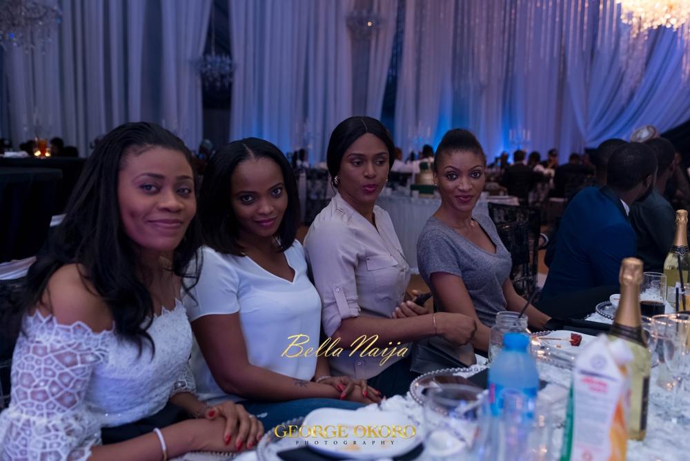 George Okoro's 30th Birthday Party in Abuja, Nigeria_BellaNaija_Blue Velvet Marquee_GeorgeOkoro-676