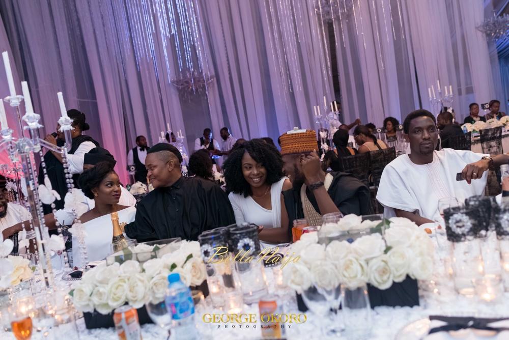 George Okoro's 30th Birthday Party in Abuja, Nigeria_BellaNaija_Blue Velvet Marquee_GeorgeOkoro-678