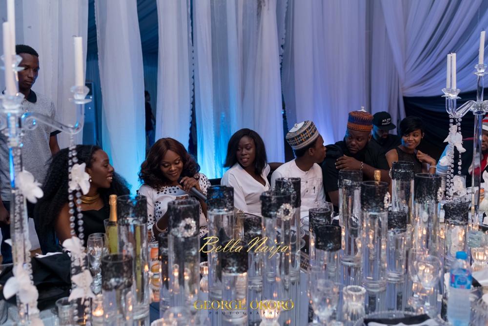George Okoro's 30th Birthday Party in Abuja, Nigeria_BellaNaija_Blue Velvet Marquee_GeorgeOkoro-686