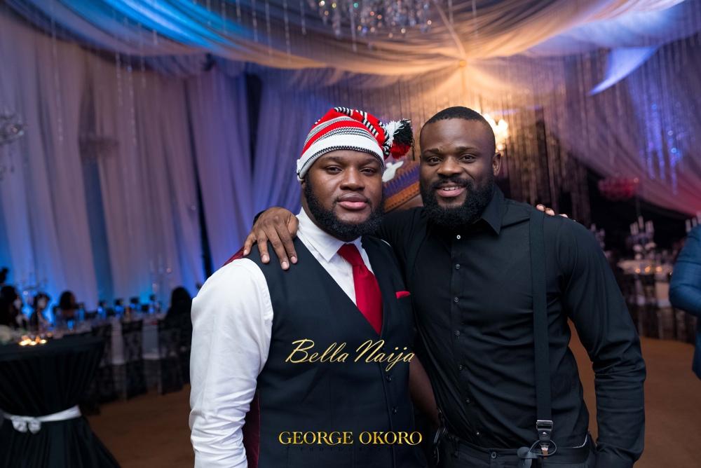 George Okoro's 30th Birthday Party in Abuja, Nigeria_BellaNaija_Blue Velvet Marquee_GeorgeOkoro-705