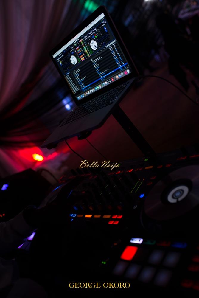 George Okoro's 30th Birthday Party in Abuja, Nigeria_BellaNaija_Blue Velvet Marquee_GeorgeOkoro-716