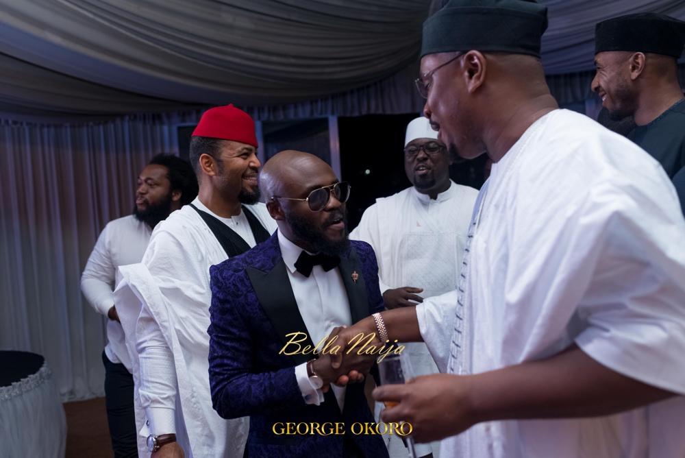 George Okoro's 30th Birthday Party in Abuja, Nigeria_BellaNaija_Blue Velvet Marquee_GeorgeOkoro-717