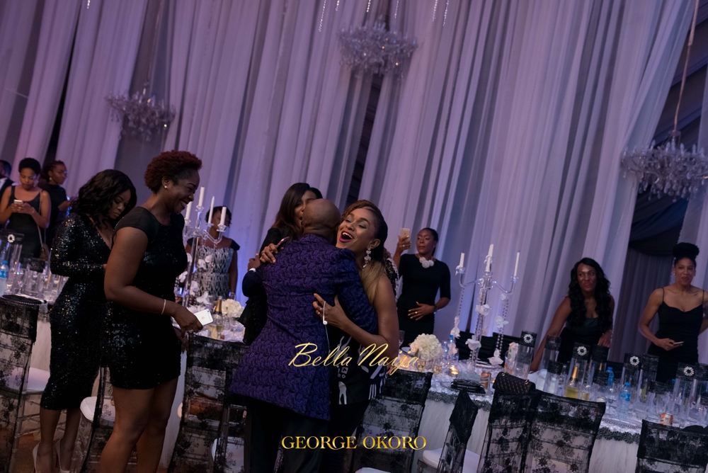 George Okoro's 30th Birthday Party in Abuja, Nigeria_BellaNaija_Blue Velvet Marquee_GeorgeOkoro-726